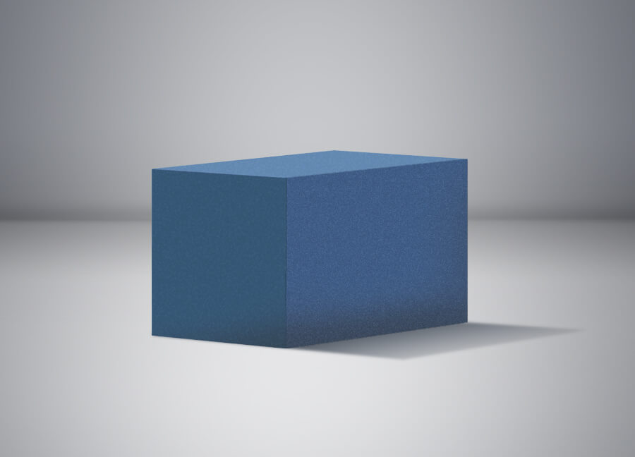 Special Absorbers - Global EMC Ltd