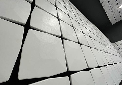https://globalemc.co.uk/wp-content/uploads/gallery-14.jpg