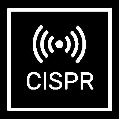 Global EMC - CISPR
