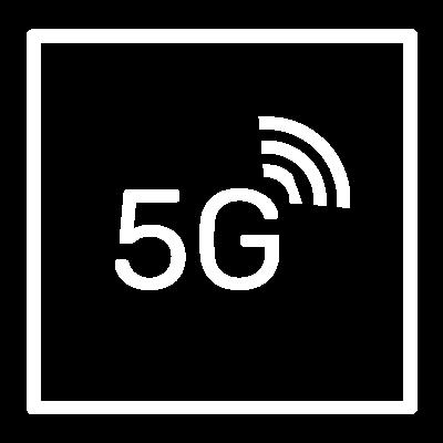 5G Testing - Global EMC