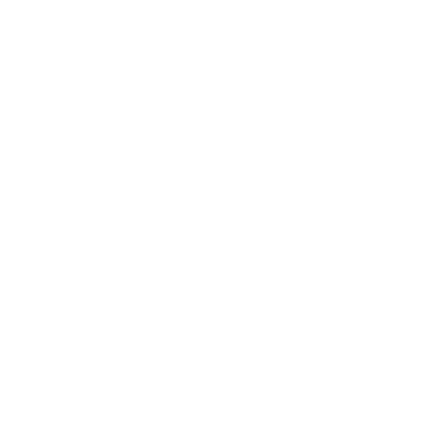 NATO Standard - Global EMC