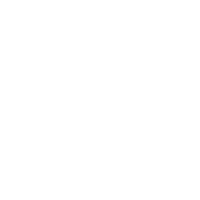 High Voltage Equipment - Global EMC