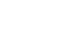 Global EMC Ltd - Made in Britain