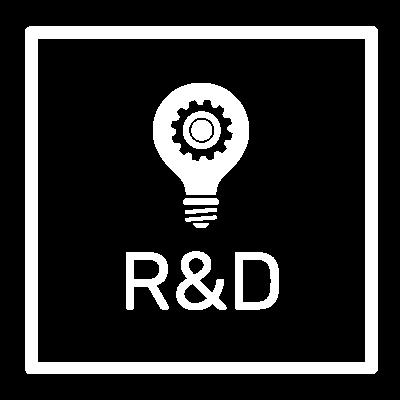 Research and Development - Global EMC