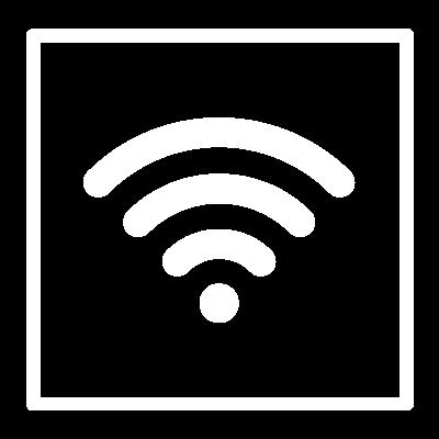 WiFi - Global EMC
