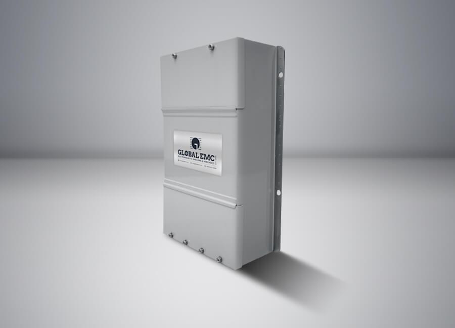EMI Filters - Global EMC